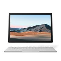 全新 微软Microsoft Surface Book 3 13.5