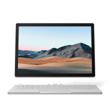 全新 微软Microsoft Surface Book 3 13.5