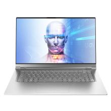 """全新 机械革命(MECHREVO) Code 01 笔记本电脑(R7-4800H/16GB/512GB SSD/15.6""""/集显/FHD)-艾特租电脑租赁平台"""