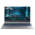 租电脑-全新 机械革命(MECHREVO) Z3 Air-S 笔记本电脑