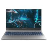 全新 机械革命(MECHREVO) Z3 Air-S 笔记本电脑-艾特租电脑租赁平台