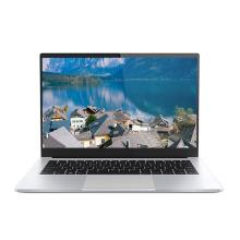 """全新 机械革命(MECHREVO) S2 笔记本电脑(i5-10210U/8GB/512GB SSD/14""""/独显MX350 2G/FHD)-艾特租电脑租赁平台"""