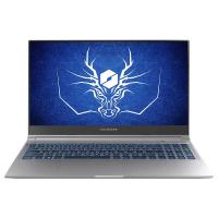 全新 机械革命(MECHREVO) 蛟龙 笔记本电脑-艾特租电脑租赁平台