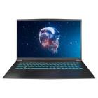 全新 火影(FIREBAT) T7 笔记本电脑( i7-10750H/16GB/512GB SSD/RTX2060 6G/17.3