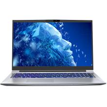 """全新 火影(FIREBAT) T7A 笔记本电脑(R7-4800H/16GB/512GB SSD/RTX2060 6G/17.3"""")-艾特租电脑租赁平台"""