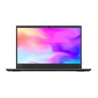 全新 联想ThinkPad E14 笔记本电脑(i5-10210/8GB/256GB SSD/Win10H/14