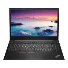 """联想ThinkPad E580 笔记本电脑(i5-8250U/16GB/128GB SSD+500G/15.6""""/Win10H)-艾特租电脑租赁平台"""