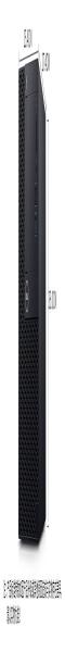 全新 戴尔 Dell Optiplex 5080MT 台式机电脑