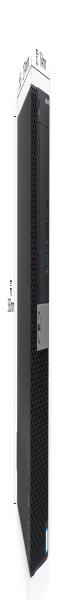 全新 戴尔 Dell Optiplex 3080MT 台式主机