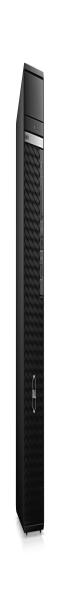 全新 戴尔 Dell Optiplex 7080MT 台式主机