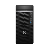 全新 戴尔 Dell Optiplex 7080MT 台式主机-艾特租电脑租赁平台