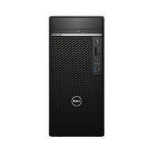 全新 戴尔 Dell Optiplex 7080MT 台式主机(i7-10700/16GB/512GB/Win10H/独显GTX1660S 6G)-艾特租电脑租赁平台