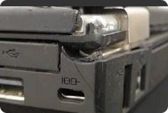 设备问题全程保修
