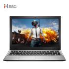 麦本本 小麦5 笔记本电脑(奔腾4415U/8GB/120GB SSD/940MX 2G/15.6