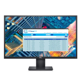 全新 戴尔Dell E2720H 液晶显示器-艾特租电脑租赁平台