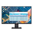 全新 戴尔Dell E2720H 液晶显示器(27