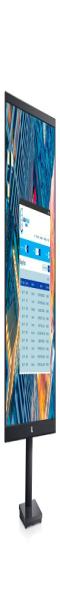 全新 戴尔Dell E2720H 液晶显示器