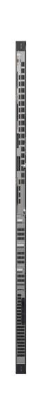 全新 华为 HUAWEI MateStation B515 台式主机