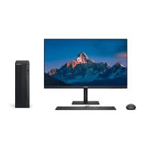 """全新 华为 HUAWEI MateStation B515 台式机电脑(R5-4600G/8GB/1TB/23.8""""/VGA+HDMI)-艾特租电脑租赁平台"""