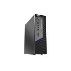 清华同方THTF P7 超扬Y2150-124商用办公主机(双核G3930/4GB/128G SSD+500G HDD/Win10H)