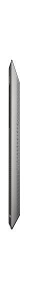 清华同方THTF P8 超越E500-60151商用办公主机