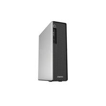 清华同方THTF P8 超越E500-60151商用办公主机(赛扬G4560/4GB/128G SSD+500G HDD/Win10H)-艾特租电脑租赁平台