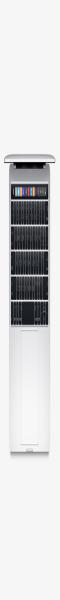短租-苹果Apple MacBook Pro 笔记本电脑