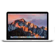 """苹果Apple MacBook Pro 笔记本电脑(i7-2.6G/16G/256G/Radeon Pro 555X 4G/15""""/Retina/含Multi-Touch Bar)-艾特租电脑租赁平台"""