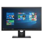 全新 戴尔Dell E2020H 液晶显示器(19.5