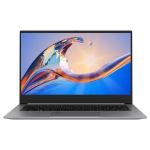租电脑-全新 机械革命(MECHREVO) S3 Pro 笔记本电脑