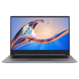 全新 机械革命(MECHREVO) S3 Pro 笔记本电脑-艾特租电脑租赁平台