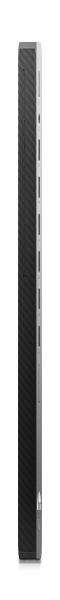全新 惠普 HP 战99 G2 台式主机