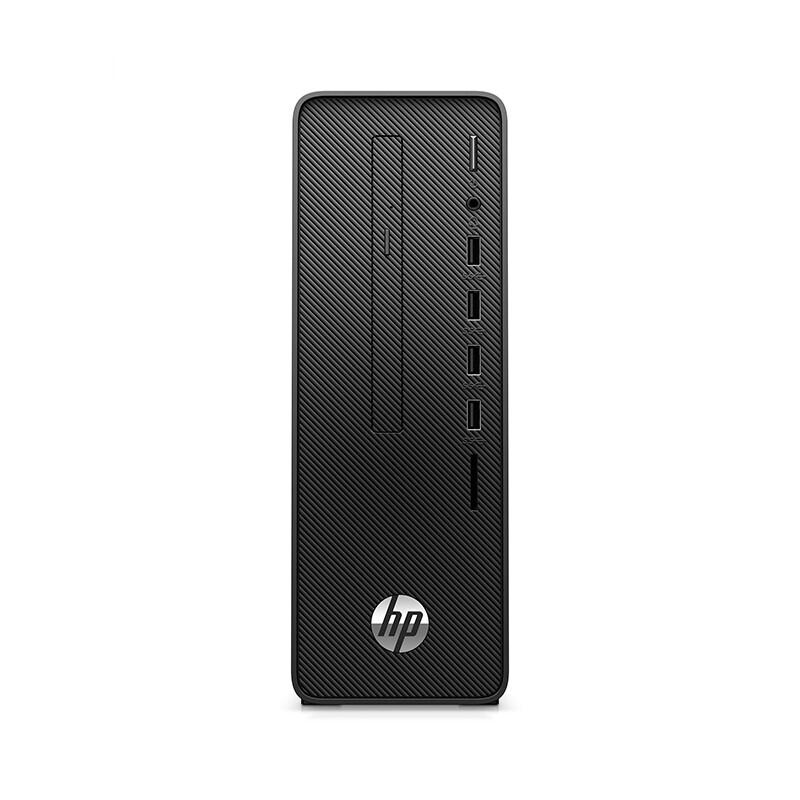全新 惠普 HP 战66 台式主机