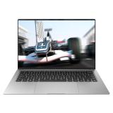 全新 机械革命(MECHREVO) F1 笔记本电脑-艾特租电脑租赁平台
