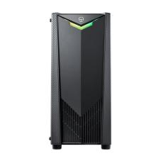 全新 雷神ThundeRobot GeekBox  台式主机(i5-10400/8GB/512GB SSD/Win10H/GTX1650 4G)-艾特租电脑租赁平台