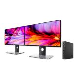 全新 戴尔 Dell Optiplex 7080Micro 台式机电脑-艾特租电脑租赁平台