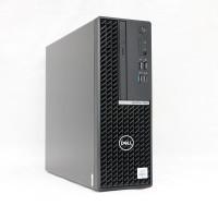 全新 戴尔 Dell Optiplex 7080SFF 台式主机-艾特租电脑租赁平台