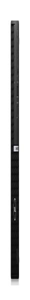 全新 戴尔 Dell Optiplex 7080SFF 台式主机