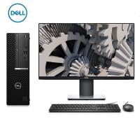 全新 戴尔 Dell Optiplex 7080SFF 台式机电脑-艾特租电脑租赁平台