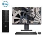 全新 戴尔 Dell Optiplex 7080SFF 台式机电脑(i5-10500/8GB/1TB/19.5