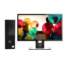 全新 戴尔 Dell Optiplex 3080SFF 台式机电脑-艾特租电脑租赁平台