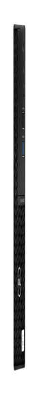 全新 戴尔 Dell Optiplex 3080SFF 台式机电脑