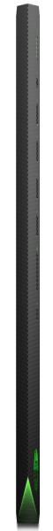 全新 惠普 HP 暗影精灵6 台式机电脑