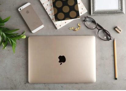 租苹果笔记本时——选择售后服务有保障的平台很有必要