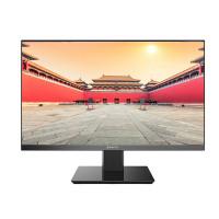 全新 清华同方THTF TF2414 液晶显示器-艾特租电脑租赁平台