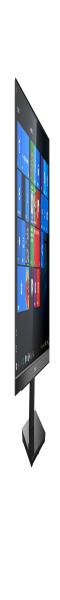 全新 清华同方THTF TF2414 液晶显示器