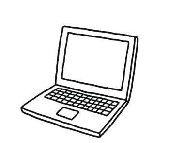 办公电脑出租有必要吗?能帮助企业节约成本吗