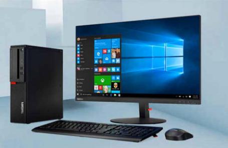工作室想要找些笔记本电脑租赁去哪里?这么多种类任你挑选