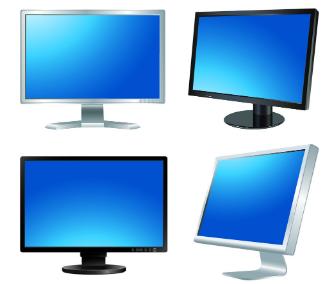 电脑租赁公司哪家服务质量又好产品质量又好?艾特租行不行?