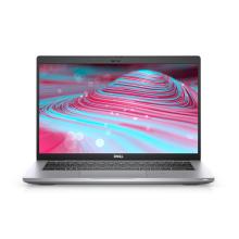 "全新 戴尔Dell Latitude 5420 笔记本电脑(i7-1165G7/16GB/512GB SSD/Win10H/14""/FHD)-艾特租电脑租赁平台"